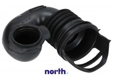 Wąż połączeniowy dozownik - bęben do pralki LG 4738ER2004A