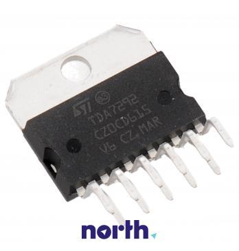 TDA7292 Układ scalony IC