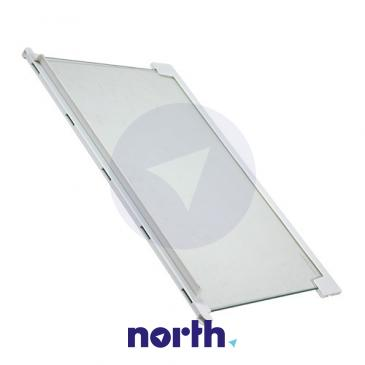 Szyba | Półka szklana kompletna do lodówki 2251639205