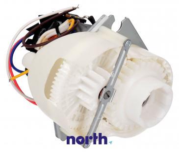 Motor | Silnik do robota kuchennego Kenwood KW703652