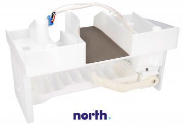 Kostkarka do lodu do lodówki DA9705071B