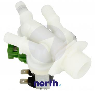 Elektrozawór elektromagetyczny do pralki AEG 1325062014