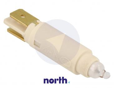 Kontrolka | Lampka kontrolna do lodówki 4502050500