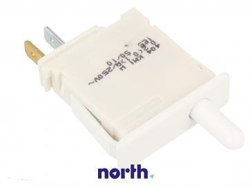 Włącznik | Wyłącznik światła do lodówki Siemens 00610369