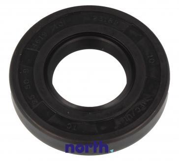 Uszczelniacz | Simmering 25X50X9 do pralki 481253058184 Whirlpool