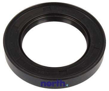 Uszczelniacz | Simmering C00332640 do pralki 481253058185 Whirlpool