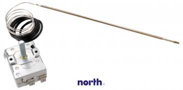 Regulator | Termostat regulowany piekarnika do kuchenki 41017175