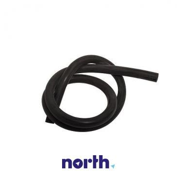 Rura | Wąż połączeniowy zbiornik - hydrostat do pralki C00144077