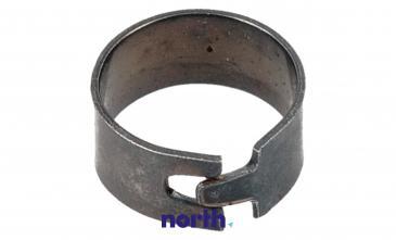 Zacisk | Pierścień zaciskowy do zmywarki Electrolux 1520227016