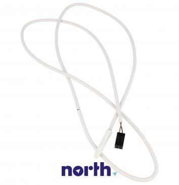 Czujnik temperatury NTC do lodówki Gorenje 613394