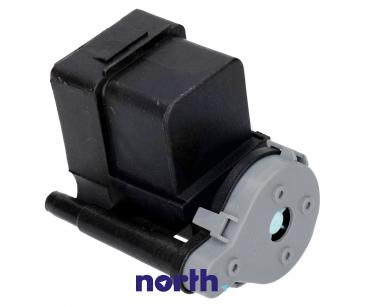 Pompa do suszarki Electrolux 1258349214