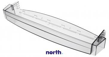 Balkonik | Półka na drzwi chłodziarki środkowa do lodówki Gorenje 668774