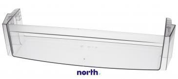 Balkonik | Półka na butelki na drzwi chłodziarki (dolna) do lodówki Gorenje 668775