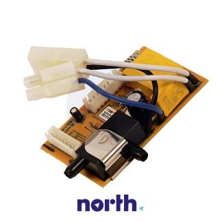 1130851700 moduł elektroniczny AEG