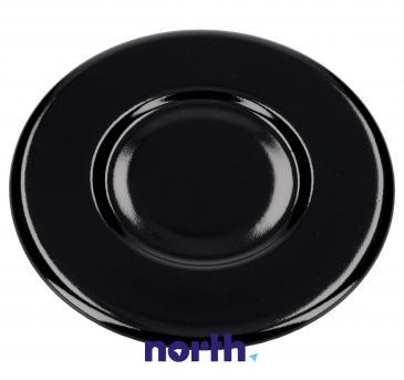 Nakrywka | Pokrywa palnika średniego do kuchenki 850507