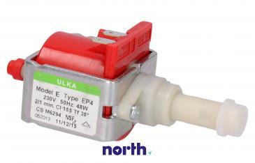 EP4 Pompa do ekspresu do kawy 48W 230V Ulka