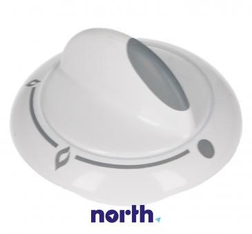 Kurek | Pokrętło do kuchenki 450900070
