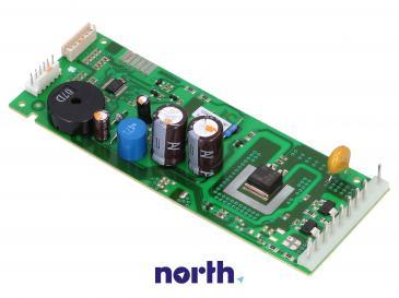 Moduł elektroniczny | Moduł sterujący do lodówki Beko 4502971685