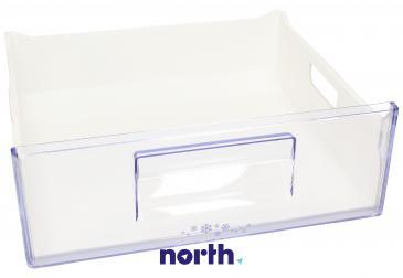 Pojemnik | Szuflada zamrażarki górna do lodówki 2426357204