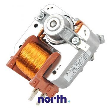 Silnik wentylatora do piekarnika 3890813052