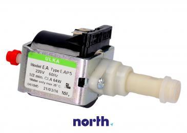 EAP5 Pompa do ekspresu do kawy 64W 220V Ulka