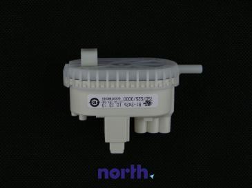 Hydrostat do pralki 00608350