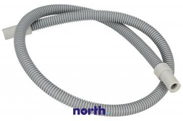 Wąż | Rura spryskiwacza sufitowego do zmywarki 758973368