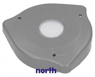 Korek pojemnika na sól do zmywarki 148432