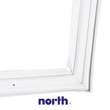 Uszczelka drzwi chłodziarki do lodówki 2248016327