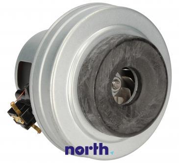 Motor | Silnik do odkurzacza Nilfisk 78600100