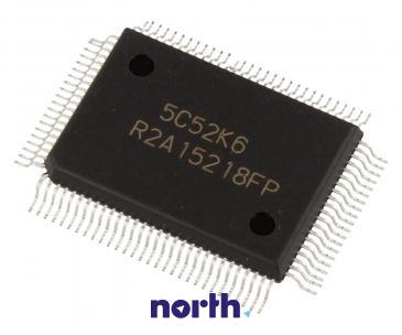 R2A15218FP Układ scalony IC