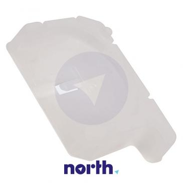 Ociekacz | Tacka ociekowa skraplacza do lodówki Electrolux 2232059036