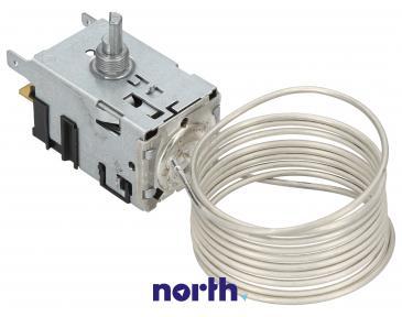 Termostat K59S1840 do lodówki Indesit C00264180