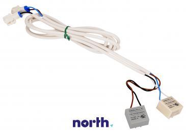 Czujnik temperatury NTC do lodówki 2426484164