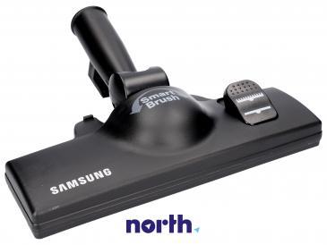 Szczotka | Ssawka kombi SMART BRUSH do odkurzacza Samsung DJ9700315A