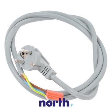 Kabel zasilający do pralki 3792818019