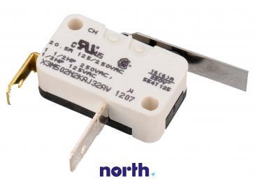 Mikroprzełącznik do ekspresu do kawy C00144496