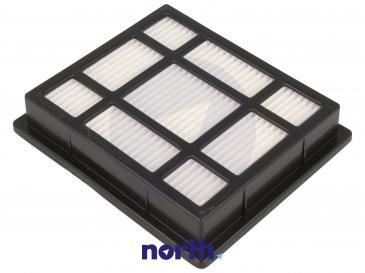 Filtr hepa H10 do odkurzacza Nilfisk 78601000