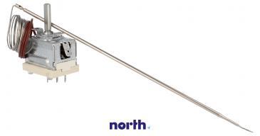 Regulator | Termostat regulowany piekarnika do piekarnika 3890785052