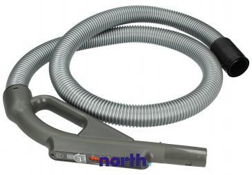 Rura | Wąż ssący Silence Force do odkurzacza 1.6m RSRT2660