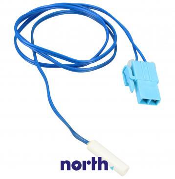 Czujnik temperatury NTC do lodówki Samsung DA3200012F