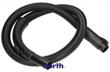Rura | Wąż ssący do odkurzacza Electrolux 1.7m 4071392874