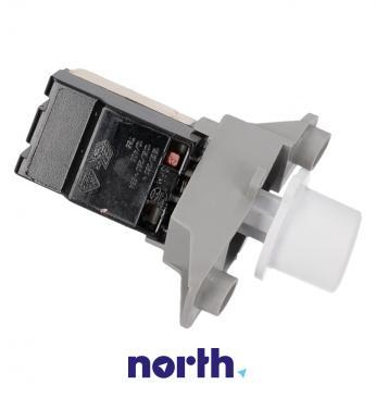 Wyłącznik | Włącznik sieciowy do pralki Beko 2883500100