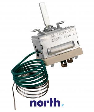 Regulator | Termostat regulowany piekarnika do kuchenki 41017171
