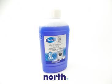 Odkamieniacz do pralki i zmywarki Fagor 31S0006 500ml