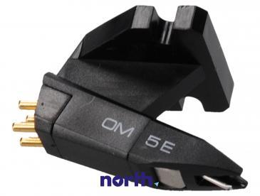 OMB 5E Wkładka gramofonowa Ortofon