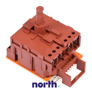 Programator modułu do pralki 3794406003