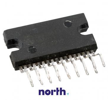 TDA3681J Układ scalony IC
