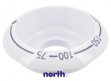 Pierścień pokrętła do kuchenki 250944456