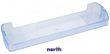 Balkonik | Półka na butelki na drzwi chłodziarki (dolna) do lodówki Gorenje 134710